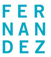 zff_logo_rgb_kleiner