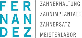 zff_logo_rgb_4